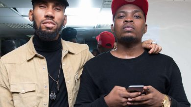 Photo of Why Phyno and Olamide's 'Fada Fada' can be at the top forever with new Christian direction