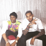 Wizkid – Shabba (Remix) feat. Chris Brown, Trey Songz and French Montana