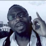 OJB Jezereel's Candle Light Procession To Take Place Today