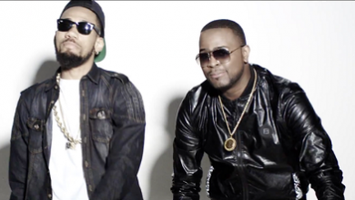 Photo of DJ Xclusive – All I See Is Me ft. Phyno