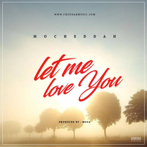 Let Me Love You Mp3 Song Download: Let Me Love You » Hitvibes