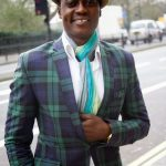 Music Is One Dimensional In Nigeria Now – Sound Sultan