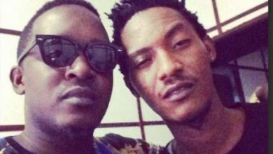 Photo of 'Only M.I And I Make Quality Music In Nigeria' – Jesse Jagz