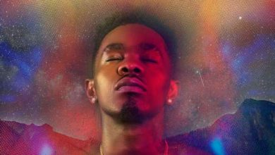"Photo of Patoranking explores and refines ghetto niche sounds on ""God Over Everything"" album"