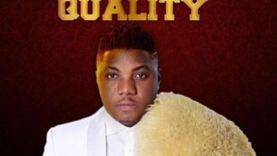 "Photo of CDQ Announces Debut Album ""Quality"" + Tracklist"
