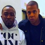 Ice Prince: When will Nigerian rapper sign to Jay Z's ROC Nation?