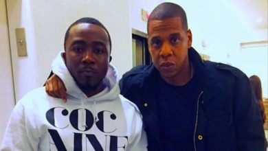 Photo of Ice Prince: When will Nigerian rapper sign to Jay Z's ROC Nation?
