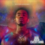 I Was Unsure About The Love Nigerians Had For My Sound – Patoranking On Album Delay