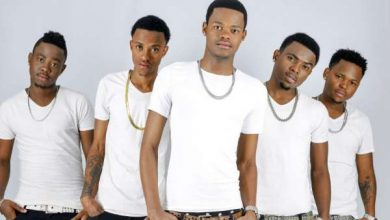 Photo of Dbn Nyts Drop A New Banging Tune Titled KwaMakhelwane