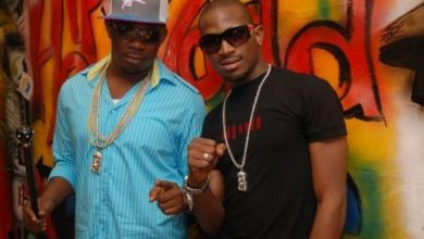 Photo of 5 Peace-Making Collaborations Nigerian Music Fans Would Appreciate