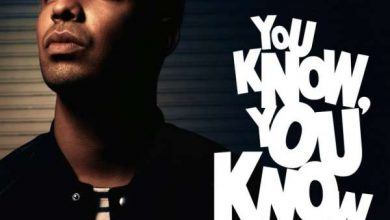 Photo of Drake – You Know, You Know (CDQ) (Prod. By Kanye West)