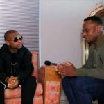 Mr Cashtime K.O Talks Kid X Departure, Moozlie & Social Media Trolls