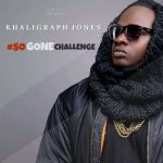 Khaligraph Jones – So Gone (Freestyle)