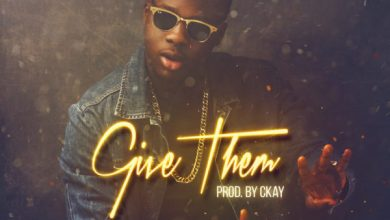 Photo of Watch: Koker – Give Them