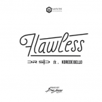 Dr SID – Flawless ft. Korede Bello