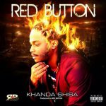 Red Button – Khanda Shisa