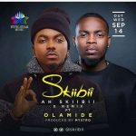 skibii-ft-olamide