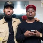 Phyno x Olamide – Waa Here (God Be With Us)