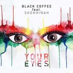 socialfeed-info-it-s-finally-here-your-eyes-feat-shekhinah