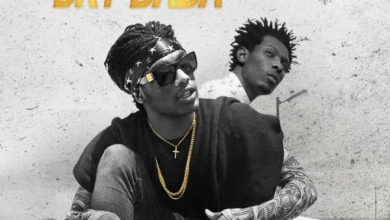 Photo of Dkt Baba – No Vacancy (Remix) ft. Terry Apala
