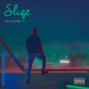 Watch: DJ Sliqe – Bay 2 ft. AKA, Yanga & JR image