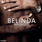 MAGASCO – Belinda