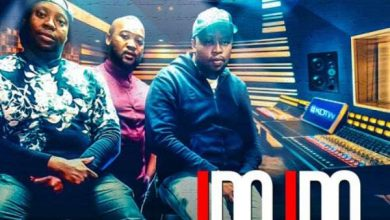 Photo of SPHEctacula & DJ Naves – I Do I Do Ft Zain SA