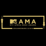 LIVE Stream: MTV African Music Awards 2016