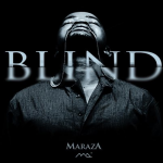 maraza-blind-album