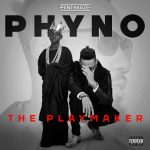 Phyno – Financial Woman Ft. P-Square