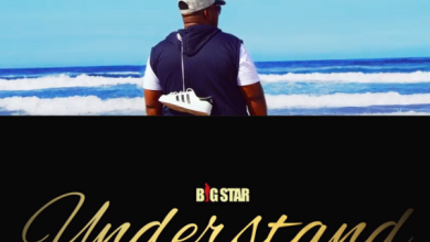 Photo of Bigstar Johnson – Understand