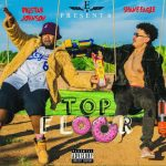 Shane Eagle ft BigStar Johnson – Top Floor