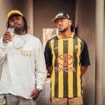 Watch: Stilo Magolide feat. YoungstaCPT – Pose Like Stilo