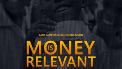 Photo of Yung6ix ft Percy & Phyno – Money Is Relevant