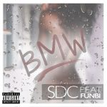 Show Dem Camp ft. Funbi – BMW