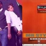 Mr Style – Sobabili (Original mix)