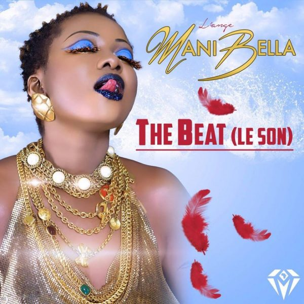 Mani Bella - The Beat (Le Son) image