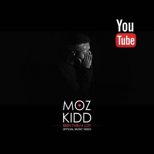 Kidd video download