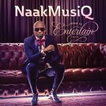 NaakMusiQ – Give and Take ft. Xoli M & Donald