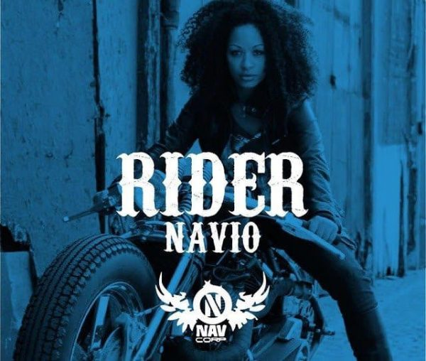 I M Rider Song Download In Songspk: Mp3 Download » Navio
