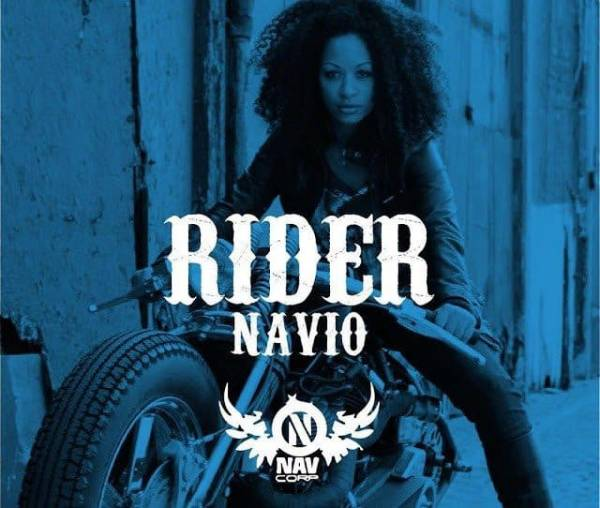 Download Satisfya I M Rider Song: Mp3 Download » Navio