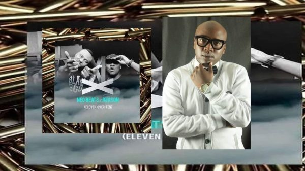 Mp3 Download & Video » Neo Beats – Ten Over Eleven ft