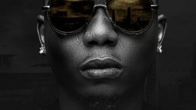 Photo of Reminisce – Konsignment (Prod. Jomane)