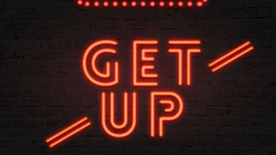 Photo of Sarz x DJ Tunez – Get Up Ft. Flash