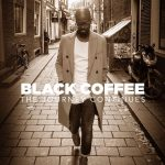 Black Coffee – Music Is the Answer ft. Ribatone