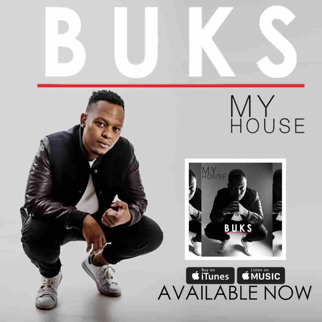 Buks my house mp3 download hitvibes for My house house music