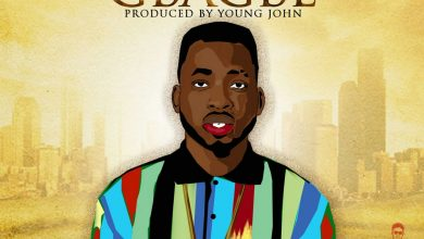 Young John Songs Mp3 Download (2019) » Young John Music, Videos