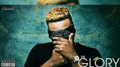 Photo of Olamide – Sons Of Anarchy ft. Phyno & Burna Boy