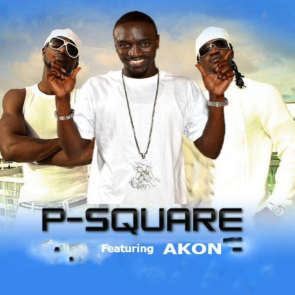 Download akon one more time video