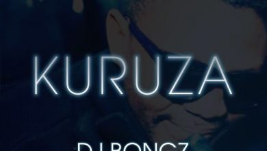 Photo of DJ Bongz ft DJ Tira, DBN Nyts & Kid Tank – Kuruza